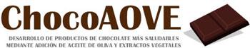 CHOCOAOVE