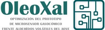 Oleoxal