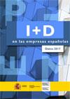 I+D en las empresas españolas. Datos 2017